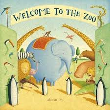 9780803734227 welcome to the zoo dolly parton u0027s imagination