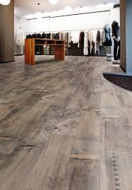 laminate flooring designs redportfolio