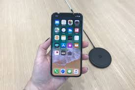 black friday iphone 6s how much does the iphone 8 cost best deals and cheapest contract