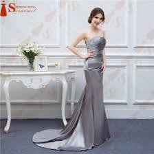 discount black junior bride dresses 2017 black red junior bride