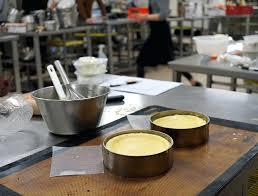 cours de cuisine nantes pas cher cuisine nantes find cours de cuisine nantes pas cher