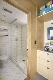 bathroom design los angeles awesome bathroom design los angeles home decor