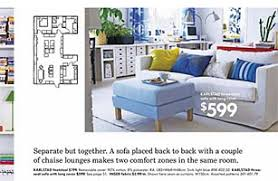 old ikea catalog the font war ikea fans fume over switch to verdana time