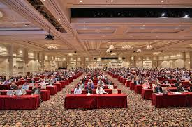 las vegas photographers the restaurant finance development conference 2016 conference