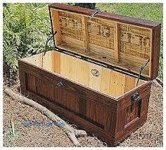 Bedroom Storage Chest Bench Storage Benches And Nightstands Beautiful Bedroom Bench Storage