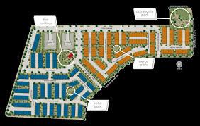 Sunnyvale Zoning Map 845 De Guigne Drive 4 Sunnyvale Ca 94085 U2013 Deleon Realty