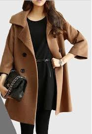 Warm Winter Coats For Women Best 20 Warm Coat Ideas On Pinterest U2014no Signup Required Girls
