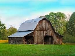 barn wallpapers 4usky com