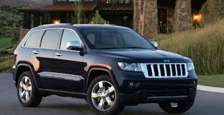jeep grand cherokee price 2014 jeep grand cherokee s price leaks will start at 28 795