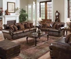 leather livingroom sets living room sets leather alain kodsi