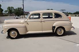 sedan 4 door all cars 1947 ford deluxe fordor 4 door sedan