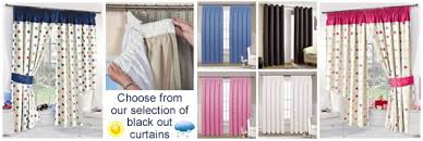 blackout curtains childrens bedroom curtains childrens bedroom recyclenebraska org