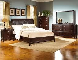 Transitional Bedroom Furniture by Dark Brown Bedroom Furniture U003e Pierpointsprings Com