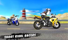 bike race all bikes apk car attack bike race apk free racing for android