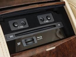 lexus ls 460 rear wheel drive lexus ls 460 2013 pictures information u0026 specs