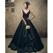 simple black wedding dress black dresses dressesss