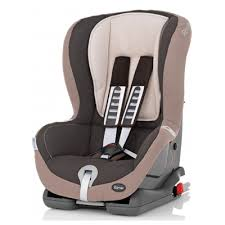 bebe confort si鑒e auto si鑒e auto romer 55 images scaun auto baby safe de la romer