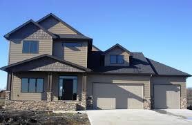 Designer Homes Fargo Idfabriekcom - Modern designer homes