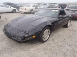 1992 corvette parts 42 best dino s corvette salvage social posts images on