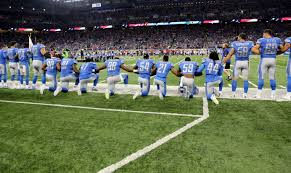 11alive com verify are nfl football players required to stand