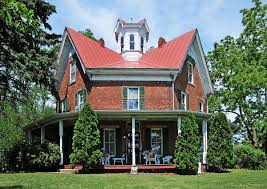 Chateauesque House Plans 100 Octagon House Plans More Than One Side To The Story In