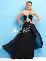 cache prom dresses 2015 prom dresses dressesss