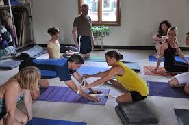 yoga bones u2013 aurora yoga center