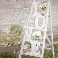 Wedding Decorations Cheap Aliexpress Com Buy Free Shipping Wedding Decorations Mariage