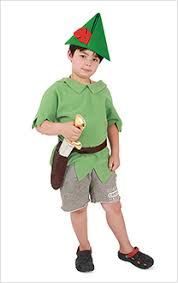 cosplay costumes u0026 halloween costumes costume ideas adults