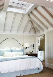 Cupola Lighting Ideas Best Cupola Designs Ideas Contemporary Decorating Interior