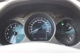 lexus is 300h kuro sanaudos gs 300 executive naudoti automobiliai