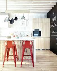 images de cuisine cuisine bois et ordinary cuisine bois et 13 cuisine