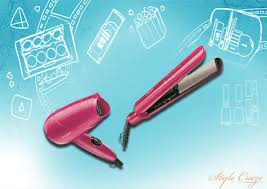 Philips Hair Dryer Keratin 10 best philips hair straighteners for 2018 in india