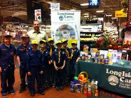 food drives u2022 long island cares inc