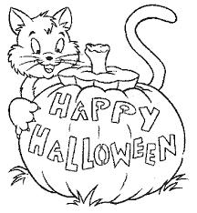 coloriage gratuit vampire halloween