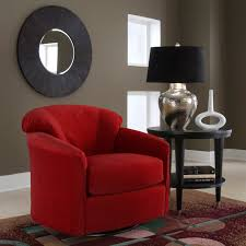 Rocking Chair Glider For Nursery Inspirational Swivel Rocking Chair With Ottoman 44 Photos