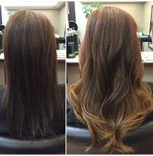 great length hair extensions hair extensions idesign salon hinsdale il