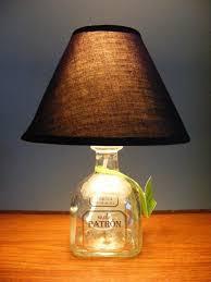 Creative Lamp Shades Stylish Cool Lamp Shade Lamp Agreeable Cool Lamp Shade Cool Lamp