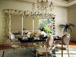 articles with mirrored dining room ideas tag fascinating mirror