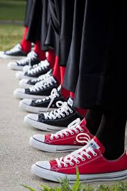 wedding shoes chagne wedding chucks this only i would consider to change the