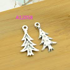 aliexpress buy free shipping 3 styles antique silver tree