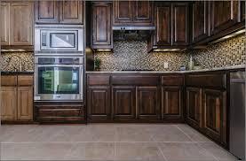 kitchen modern kitchen backsplash diy kitchen backsplash