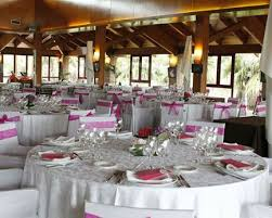 wedding rental big 4 party your premier party rental and event rental store