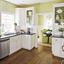 Modern Kitchen Countertops And Backsplash Kitchen Design Kitchen Paint Colors Cabinet Backsplash Color