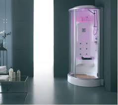 cabine doccia ikea ikea doccia idromassaggio idee creative e innovative sulla casa