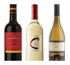 wine pairings for thanksgiving the nosher
