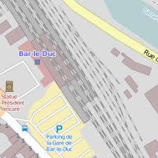 chambre des metiers bar le duc chambre des métiers bar le duc mailloc horaire téléphone