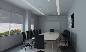 meeting room design meeting room walls interior design