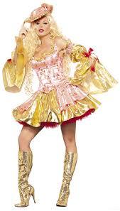 antoinette costume deluxe antoinette costume costumes make up