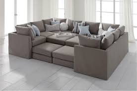 pictures of sectional sofas advantages of sectional seating elites home decor